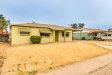 Photo of 616 E Laurel Drive, Casa Grande, AZ 85122 (MLS # 5694201)