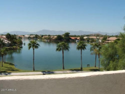 Photo of 3830 E Lakewood Parkway E, Unit 1062, Ahwatukee, AZ 85048 (MLS # 5694212)