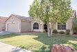 Photo of 3183 W Thude Drive, Chandler, AZ 85226 (MLS # 5694263)