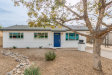 Photo of 7507 E Fillmore Street, Scottsdale, AZ 85257 (MLS # 5694313)