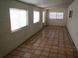 Tiny photo for 25612 S Illinois Avenue, Sun Lakes, AZ 85248 (MLS # 5694540)
