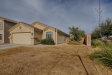 Photo of 42894 W Blazen Trail, Maricopa, AZ 85138 (MLS # 5694564)