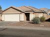 Photo of 634 W Jahns Court, Casa Grande, AZ 85122 (MLS # 5694577)