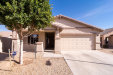 Photo of 2013 S 86th Avenue, Tolleson, AZ 85353 (MLS # 5694582)