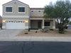 Photo of 13222 N Alto Street, El Mirage, AZ 85335 (MLS # 5694605)