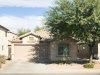 Photo of 1354 E Pryor Road, San Tan Valley, AZ 85140 (MLS # 5694616)