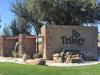 Photo of 4745 E Nightingale Lane, Gilbert, AZ 85298 (MLS # 5694623)