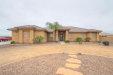 Photo of 6786 W Appaloosa Trail, Coolidge, AZ 85128 (MLS # 5694656)