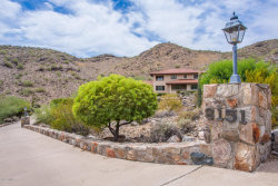Photo of 8151 N Charles Drive, Paradise Valley, AZ 85253 (MLS # 5694698)