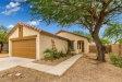 Photo of 1347 E 10th Place, Casa Grande, AZ 85122 (MLS # 5694748)