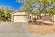 Photo of 12232 W Rosewood Drive, El Mirage, AZ 85335 (MLS # 5694797)