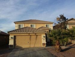 Photo of 11620 W Cheryl Drive, Youngtown, AZ 85363 (MLS # 5694812)