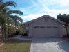 Photo of 1957 N 107th Drive, Avondale, AZ 85392 (MLS # 5694818)