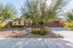 Photo of 5709 E Parnell Drive, Cave Creek, AZ 85331 (MLS # 5694915)
