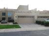 Photo of 9045 W Port Royale Lane, Peoria, AZ 85381 (MLS # 5694931)