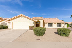 Photo of 844 E Courtney Lane, Tempe, AZ 85284 (MLS # 5694937)