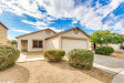 Photo of 11837 W Wethersfield Road, El Mirage, AZ 85335 (MLS # 5694939)