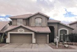 Photo of 3125 E Muirwood Drive, Phoenix, AZ 85048 (MLS # 5695037)