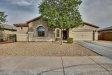 Photo of 9922 W Jessie Lane, Peoria, AZ 85383 (MLS # 5695051)
