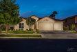 Photo of 4943 S Purple Sage Drive, Chandler, AZ 85248 (MLS # 5695064)
