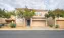Photo of 640 E Woodsman Place, Chandler, AZ 85286 (MLS # 5695118)