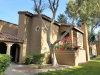 Photo of 6945 E Cochise Road, Unit 144, Paradise Valley, AZ 85253 (MLS # 5695132)