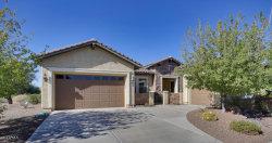 Photo of 20642 N 268th Drive, Buckeye, AZ 85396 (MLS # 5695165)