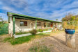 Photo of 836 W Elna Rae Street, Tempe, AZ 85281 (MLS # 5695170)