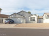 Photo of 8850 W Greenbrian Drive, Peoria, AZ 85382 (MLS # 5695239)