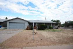 Photo of 2526 W Wethersfield Road, Phoenix, AZ 85029 (MLS # 5695246)