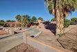 Photo of 10520 W Avalon Drive, Avondale, AZ 85392 (MLS # 5695262)