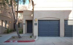 Photo of 295 N Rural Road, Unit 249, Chandler, AZ 85226 (MLS # 5695271)