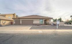 Photo of 1937 E Los Arboles Drive, Tempe, AZ 85284 (MLS # 5695314)