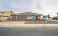 Photo of 1937 E Los Arboles Drive, Tempe, AZ 85284 (MLS # 5695314)