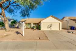 Photo of 3620 W Elgin Street, Chandler, AZ 85226 (MLS # 5695323)