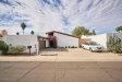 Photo of 2618 S Shannon Drive, Tempe, AZ 85282 (MLS # 5695338)