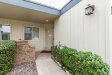 Photo of 11062 W Coggins Drive, Sun City, AZ 85351 (MLS # 5695370)