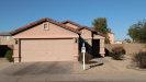 Photo of 1330 E 10th Place, Casa Grande, AZ 85122 (MLS # 5695390)