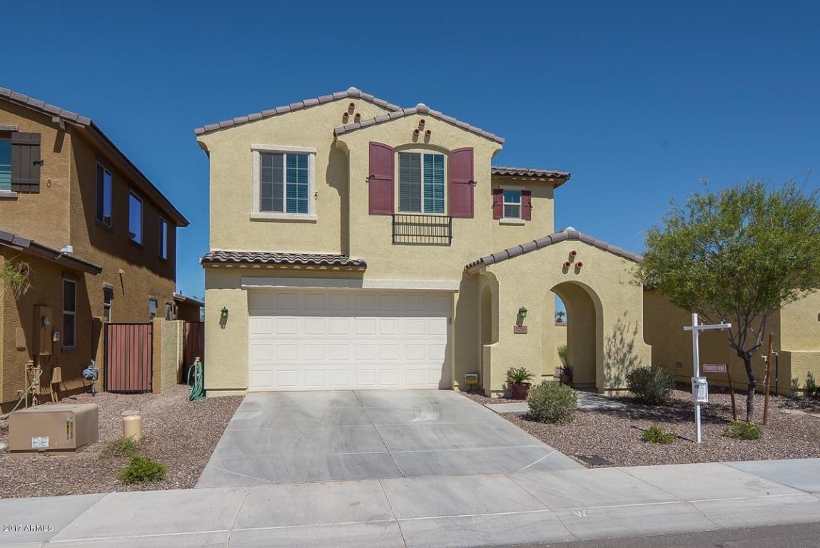 Photo for 9288 W Wood Drive, Peoria, AZ 85381 (MLS # 5695431)