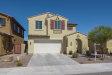 Photo of 9288 W Wood Drive, Peoria, AZ 85381 (MLS # 5695431)