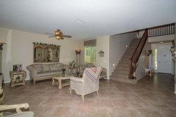 Tiny photo for 9288 W Wood Drive, Peoria, AZ 85381 (MLS # 5695431)