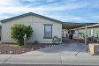 Photo of 11275 N 99th Avenue, Unit 195, Peoria, AZ 85345 (MLS # 5695437)