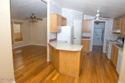 Tiny photo for 11275 N 99th Avenue, Unit 195, Peoria, AZ 85345 (MLS # 5695437)