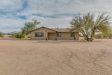 Photo of 12407 S 186th Avenue, Buckeye, AZ 85326 (MLS # 5695455)