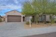 Photo of 27542 N 89th Drive, Peoria, AZ 85383 (MLS # 5695462)