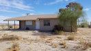Photo of 8203 S Johnson Road, Buckeye, AZ 85326 (MLS # 5695480)