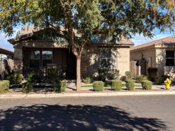 Photo of 3456 E Betsy Lane, Gilbert, AZ 85296 (MLS # 5695497)
