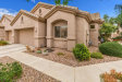 Photo of 1434 N Desert Willow Street, Casa Grande, AZ 85122 (MLS # 5695516)
