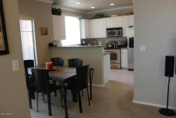 Photo of 295 N Rural Road, Unit 250, Chandler, AZ 85226 (MLS # 5695554)