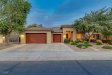 Photo of 5741 S Crossbow Place, Chandler, AZ 85249 (MLS # 5695561)